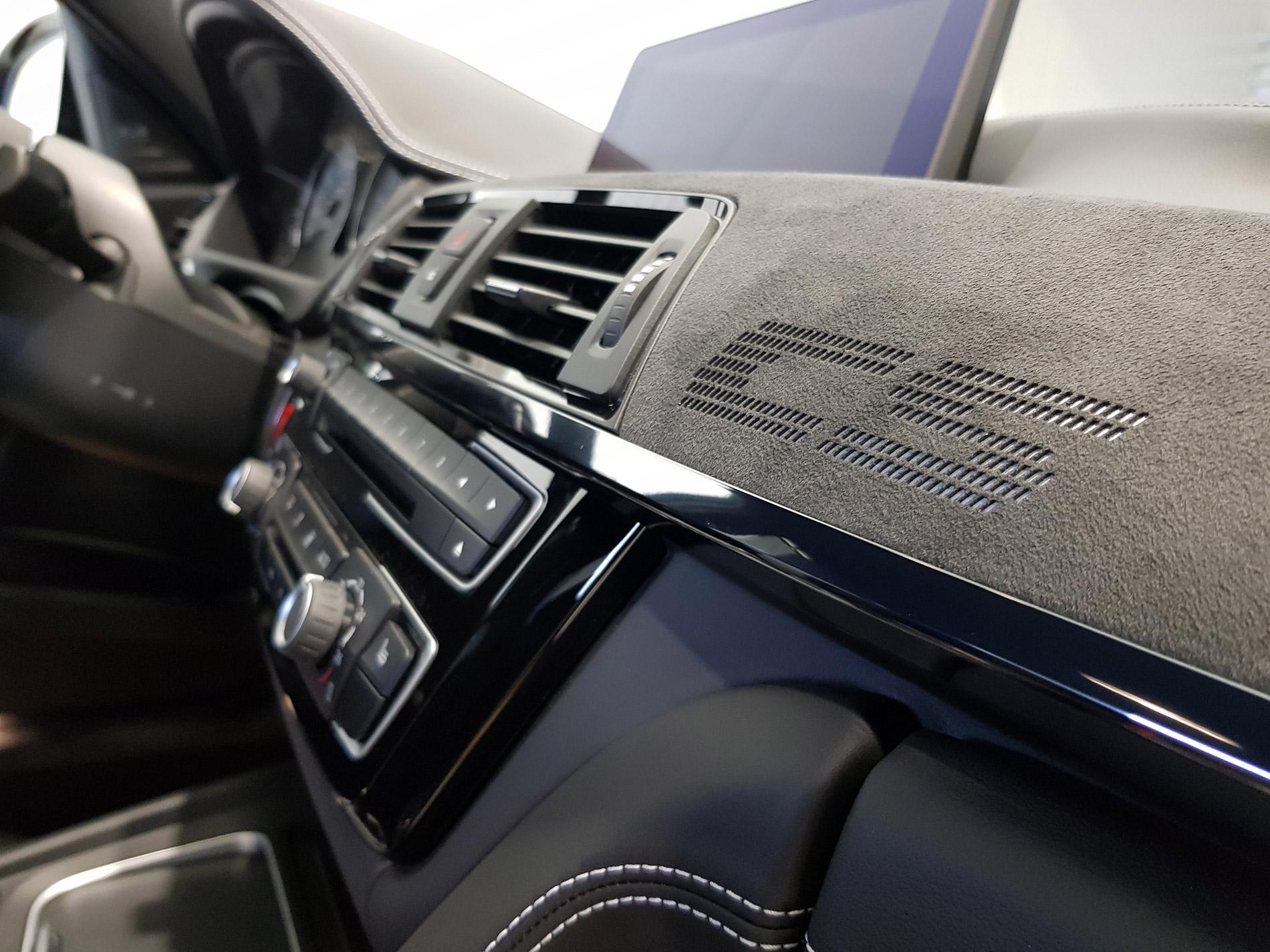BMW M3 CS 6