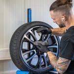 MB-Autopflege Cardetailing